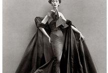 Dressed To Impress / by Ryan McGill