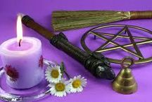 Phone Psychic Love Readings, WhatsApp: +27843769238 / Get 24/7 Online Accurate Psychic services for: Intuitive Business Consultations, Coaching for Personal Growth, Career Success, Spiritual Development, Life Coaching, Celebrity Psychic Medium Readings with a Clear Perspective View of Your Past, Present and Future Life!