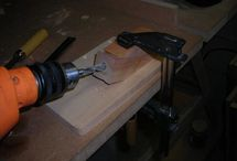 tools machine / alatpendukung pembuatan  bahan kayu pinus bekas palet