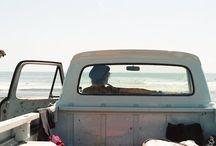 surf  / by Madison Rademacher