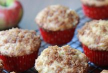 dairy and egg free desserts