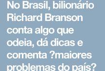 BILIONÁRIO