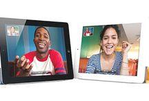 iPad / iPad Hakkında Haberler bulabilirsiniz #iPad