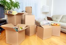 Tips For Household Shifting In India With Packers And Movers Bangalore