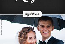Hochzeit mit regen