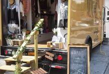 mobile boutique
