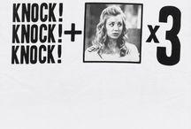 Bazinga... / Big Bang Theory