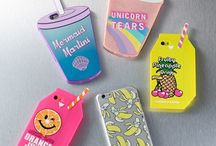 phone case ♥♡♥