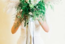 Four Seasons Scottsdale / Production, Floral & Decor - Atelier de LaFleur, Planning & Styling - Revel Wedding Company, Photography - Elyse Hall Photography