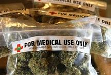 California Medical Cannabis, Cannabis delivery service / Looking for California Medical Cannabis? then cannafreedom.org is an ultimate stop for you. Here you will get Cannabis delivery service at your doorstep.
