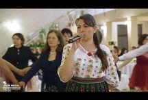 nunta-muzica