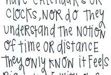 Citazioni che amo