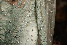 Bombay Sapphire / by Jen Gentry Camp