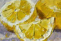 citron -malba