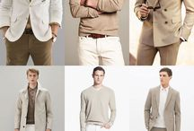 Fashion Trends / Fashionable mainstays that inspire the day to day fashionisto