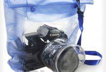 Canon moments and idea's