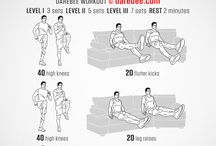 darebee workout sofa