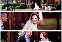 Japril is the way