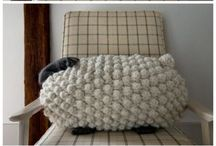Awesome crochet stuff