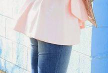 fashion sss