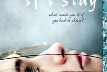 Books I Wanna Read / by Lori Hirashima Jay