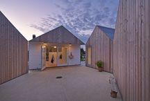 architecture_village