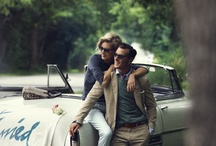 Gant Discount Code / Are you looking for Gant Discount Code, Gant Coupon, Gant Voucher Code  get awesome discount.