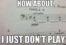 Musical meme