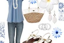 Everything fashion / by Michelle Gundlach