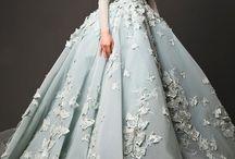 fashion design (my art work inspiration)