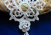 Crochet irlandais