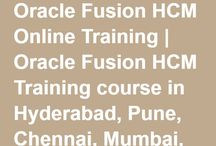 Oracle Fusion HCM  Cloud Online Training / Rudra IT Solutions is one of the Promote leading IT Services and Oracle Fusion HCM Online Training  solutions along with IT Online training conservatory, with latest Industry offering technology in Hyderabad,India, USA, UK, Australia, New Zealand, UAE, Saudi Arabia,Pakistan, Singapore, Kuwait. _ http://www.rudraitsolutions.com/fusion-applications/oracle-fusion-human-capital-management-hcm.php