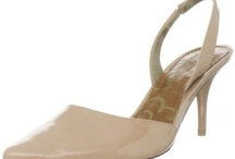 Shoes for Mary / by Velocity Vintage