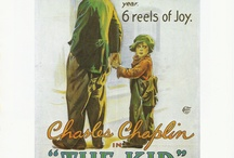 1920s movies/posters/stars