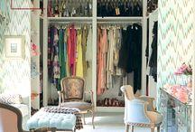guestroom/dressingroom
