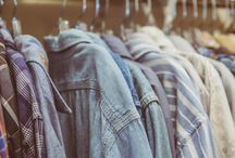 Denim / The best of the best dreamy denim
