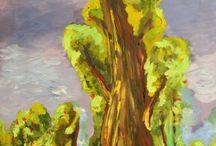 saatchiart.com/GeetaBiswas / Saatchi Art online gallery displaying original paintings of Geeta Biswas