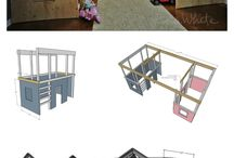 Habitaciones chulas