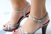 AJ.Sandals