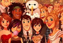 i love this film