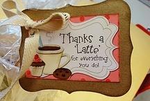 Coffee Luv