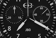 Butler Watch Company / Butler Watch Company product photos