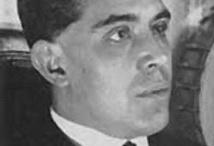 グリス (Juan Gris) / 1887-1927