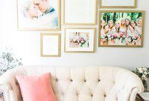 Wedding - Collage