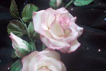 Ramo rose / Ramo rose