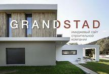 Housebuilding company