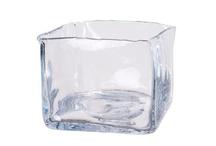Polish Glassware