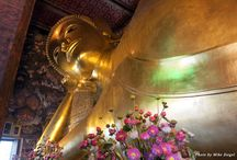 Thailand / by Jetset Extra