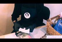Minx Mogul Products Video