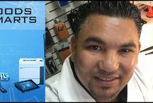 Goods Smarts / Goods Smarts Offers Phone Repair in Hialeah, FL. We offer Phone Repair, Phone Screen Repair, Phone Unlock, Computer Repair and more.